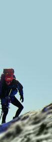 高雄縣市商圈-登山用品