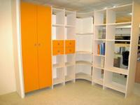 九十度,櫥櫃,系統家具,系統櫃,系統廚具,廚具工廠