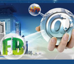 康傑國際、網站架設系統、數位商城、母子網站、網路行銷、網站架設