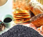 亞健康調理、養生食品、營養食品、養生觀念、補充營