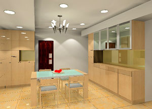 九十度櫥櫃廚具,高雄,台中,台北,廚具,櫥櫃,系統家具,系統櫃,系統廚具,廚具工廠