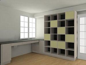 九十度櫥櫃廚具,高雄,台中,台北,櫥櫃,系統家具,系統櫃,系統廚具,廚具工廠