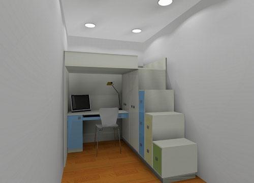 櫥櫃,系統家具,系統櫃,系統廚具,廚具工廠