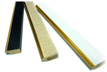 Jye Heng picture frames,taiwan picture frames,picture frame factory,wooden picture frames
