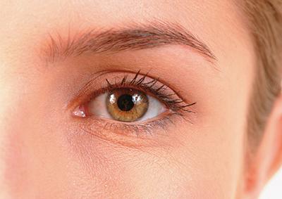 高雄飄眉(翲眉,繡眉,紋眉),潤唇,繡眼線,舒壓SPA,曲線雕塑,臉部護膚保養