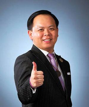 天獅霸天系統,高雄,台北,台中,找工作,找兼職,兼職業務