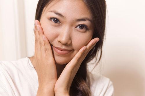 亞健康調理、健康美麗、生技美容、創業加盟連鎖