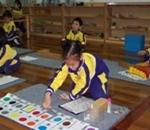 忠信幼稚園,高雄鳳山幼稚園