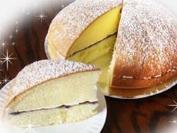 大高雄市,波士頓海綿蛋糕,彌月蛋糕
