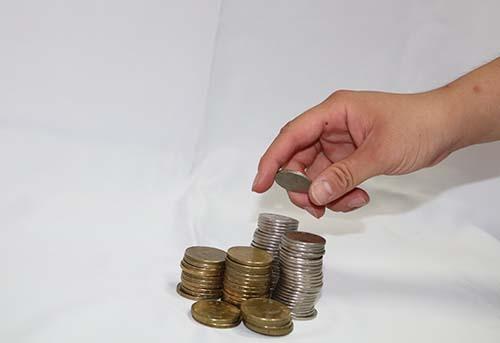 高雄汽機車借款,代辦房屋土地貸款,代辦票貼借款,工商融資