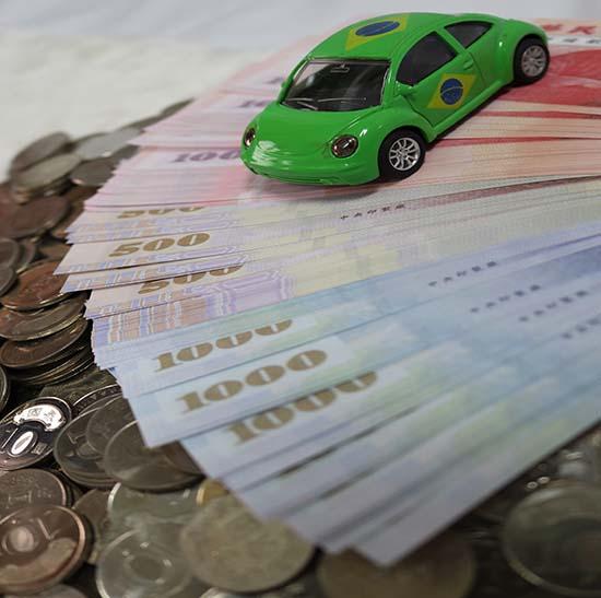 高雄汽車借款,機車借錢,仁武區,左營區,三民區