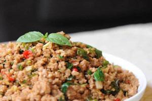 高雄,泰式料理,泰國菜,泰式餐廳