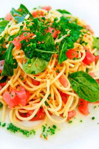 高雄,美食,義式餐廳,義式料理
