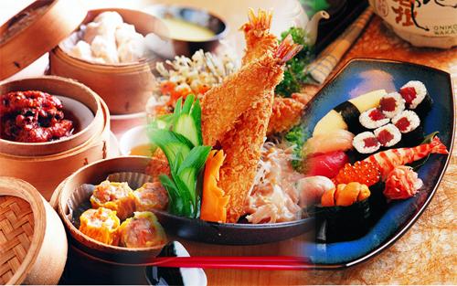 高雄,美食餐廳,小吃,美食王