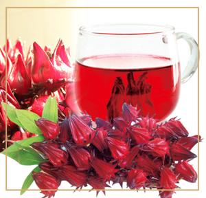 高雄,夏木川,台灣茶飲連鎖,鳳梨青茶,桑葚紅茶,洛神仙楂茶