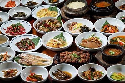 客家菜、客家小炒、美濃客家菜
