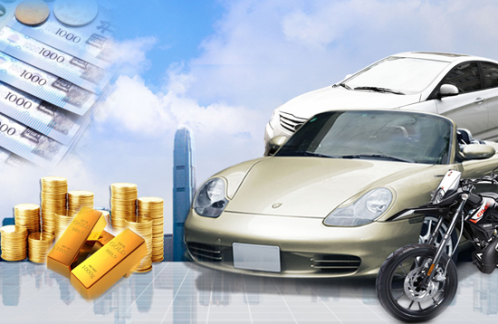 台北市,汽機車借款,汽車借款,機車借款