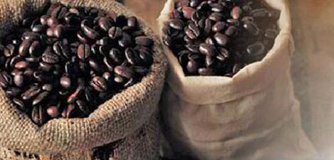 速八國際,亨氏食品,高雄食品原料,茶飲原料,咖啡