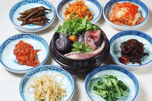 家常菜、私房菜、川菜餐廳、家庭、公司、朋友、聚會、聚餐、平價、快炒、熱炒、海產店
