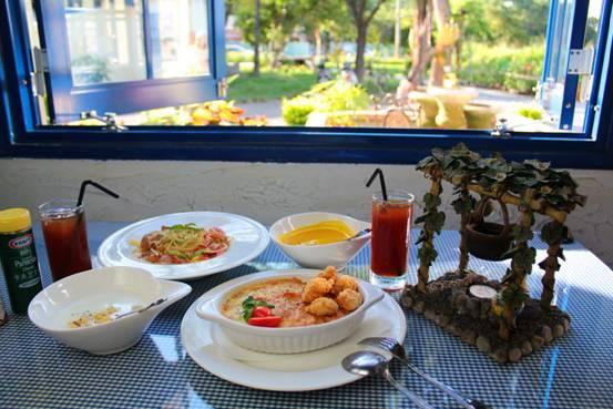 高雄,庭園餐廳,景觀餐廳,聚餐餐廳