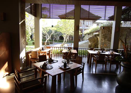 高雄市、景觀餐廳、庭園料理、美食餐廳