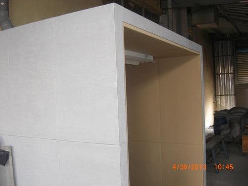 康賀防火建材,高雄,防火建材,室內裝修,塑膠板,塑鋼板