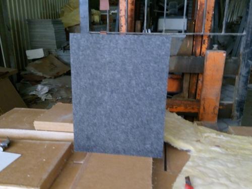 高雄,輕鋼架,隔音改善,隔熱材料
