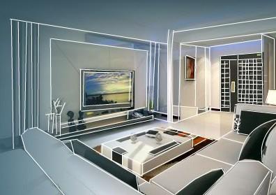 銘墅空間設計,高雄,空間設計,室內設計,舊屋翻修,裝修,裝潢,裝璜