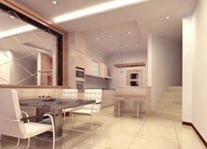 銘墅空間設計,高雄,嘉義,台南,屏東,空間設計,室內設計,室內設計教學