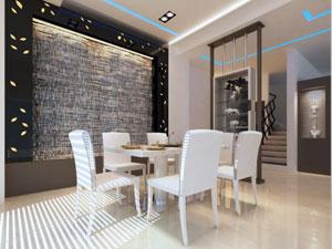 銘墅空間設計,高雄,嘉義,台南,屏東,空間設計,室內設計,室內設計教學,室內設計課程,室內裝修課程