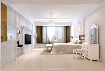高雄,嘉義,台南,屏東,空間設計,室內設計,室內設計教學,室內設計課程,室內裝修課程