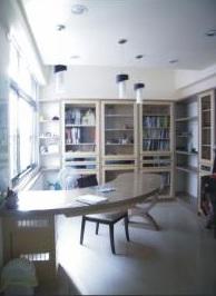 銘墅空間設計,高雄,嘉義,台南,屏東,空間設計,室內設計,室內設計教學,室內設計課程,室內裝修課程,購屋諮詢顧問,購屋諮詢顧問