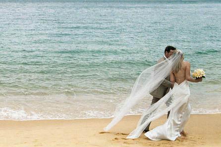 高雄婚紗,屏東婚紗,台南婚紗