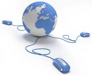 創業家,創業營運模式,網路行銷