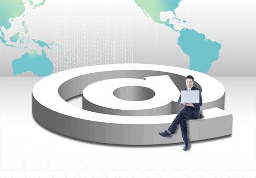 高科技產品行銷、教育行銷、網路行銷、創業行銷