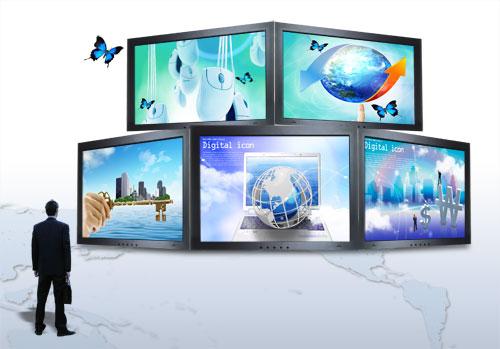 產業文化、創業家、品牌行銷、創業加盟連鎖、網路行銷