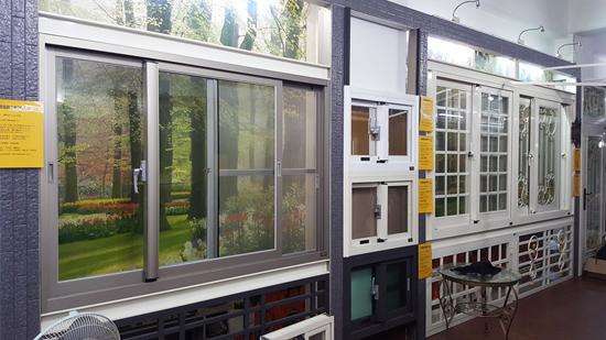 高雄門窗,氣密窗,隔音窗,隔熱窗,防盜門,玄關門,採光罩