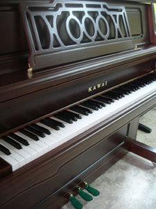 高雄,中古鋼琴,二手鋼琴,數位化電鋼琴,上統樂器行