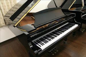 世國琴行,高雄鋼琴,二手鋼琴,中古鋼琴,河合鋼琴,山葉鋼琴