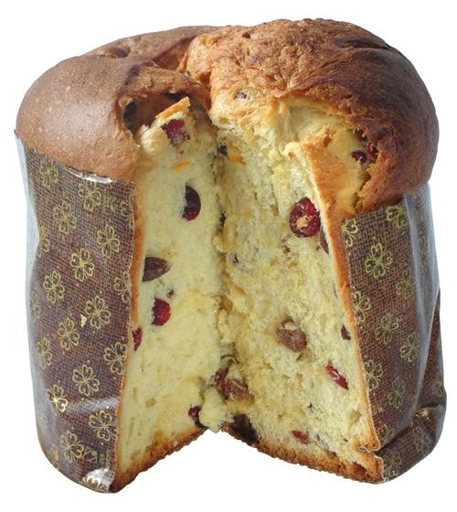 高雄,義大利水果麵包