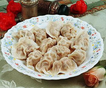 孫家小館,孫園,麵食點心,超大鍋貼,北方小吃,徐州啥鍋
