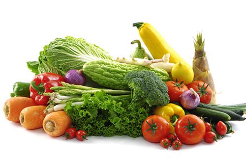 高雄、屏東、台南、嘉義、台北蔬食餐廳、素食餐廳