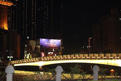 高雄,台南,屏東,景觀設計,室內設計,空間設計,建築設計,藝術玻璃,建築材料,建材,裝潢,景觀工程,藝術工程