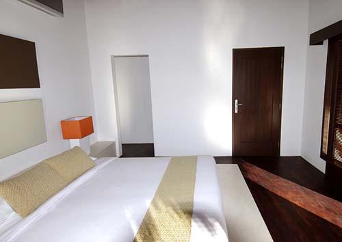 室內設計、室內裝修、空間設計、裝潢