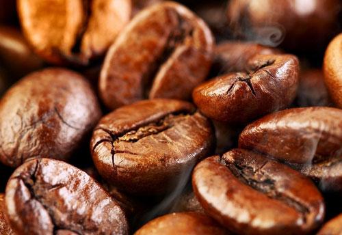 食品原料、茶飲原料、咖啡、果汁、烘焙點心