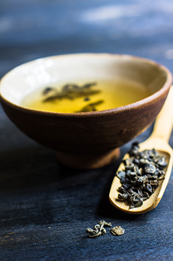 茶飲連鎖、手調茶飲、日式茶飲連鎖、飲料加盟