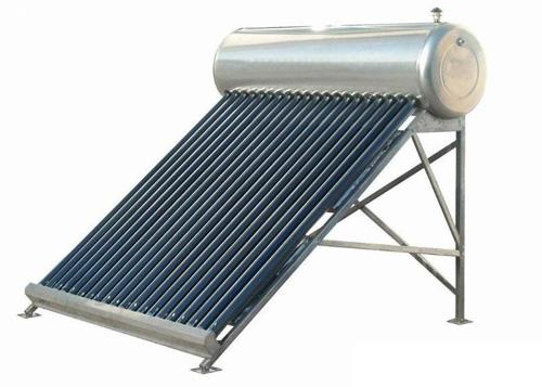 高雄,太陽能面板,熱水器