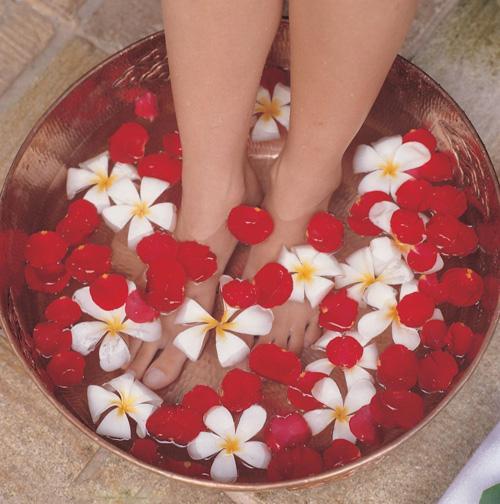 高雄美容spa、美容美體、美容保養、放鬆舒壓、腳底按摩、屏東、台南、台中、嘉義、台北