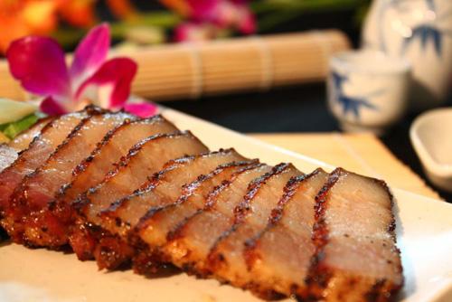 鹹豬肉、香腸、臘肉、肉品批發