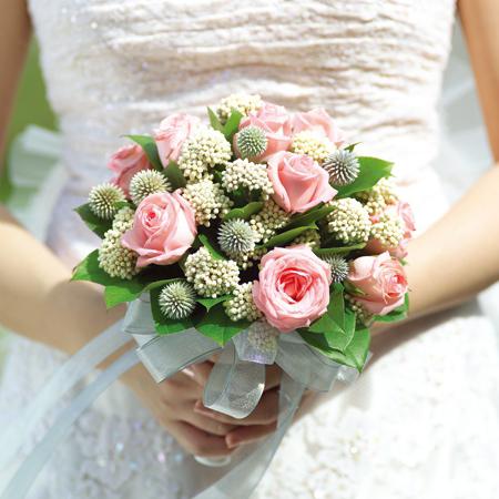 屏東,台南,高雄,婚紗攝影,婚紗禮服,婚紗街,婚紗展